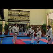 images/Galleries/25/karate 002.JPG