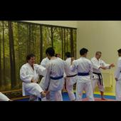 images/Galleries/25/karate 008.JPG